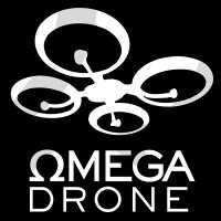 Venta de Drones en México - Omega Drone