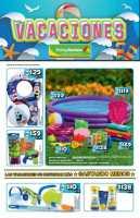 Promociones juguetes baratos para niños