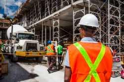 Gestion Licencias de Construccion Queretaro