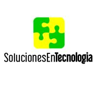 Solutec MX Soluciones en Tecnología - Mayorista de Cómputo