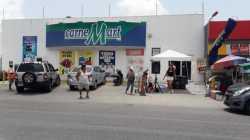 Publicidad Directa Cancun