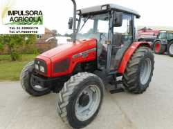 Tractor Agricola Massey Ferguson 4225 modelo 2007