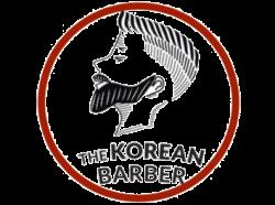 Barberishop The Korean Barber ( Suc. Queretaro )