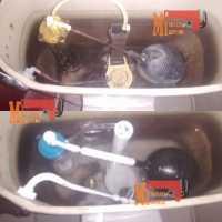Reparaciones de Fontanero y Plomeria
