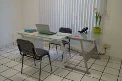 sillas para tu oficina