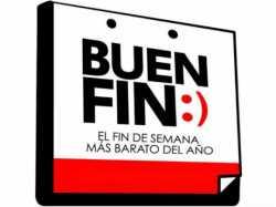 ¡¡ LLEGO EL BUEN FIN !!  TANQUE ESTACIONARIO MARCA BESA DE 300 LTS