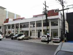 RENTO OFICINA LOMA GRANDE 2705-301 C (EXCELENTE UBICACIÓN)