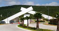 Excelentes lotes residenciales en Mallorca etapa 1