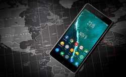 DETECTIVE TELEFONICO EN URUAPAN MICHOACAN