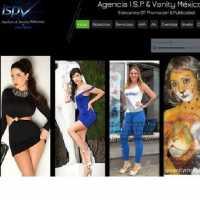 Agencia Edecanes AAA CDMX Modelos Demostradoras Animadores