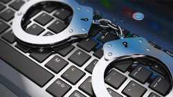 servicios de investigaciones privadas en Aguascalientes