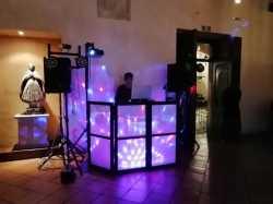 Dj para tu fiesta en Puebla