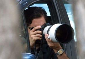 investigador privado Zacatecas costo