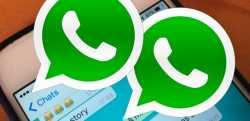 como espiar conversaciones de whatsapp