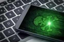 Como espiar whatsapp de otra persona