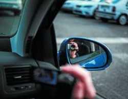 Detective privado precios  en Comalcalco Tabasco