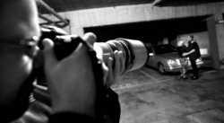 DETECTIVES DE INFIDELIDADES EN CHICHEN ITZA YUCATAN