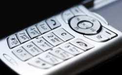 INVESTIGAR UN NÚMERO TELEFÓNICO EN FRESNILLO ZACATECAS